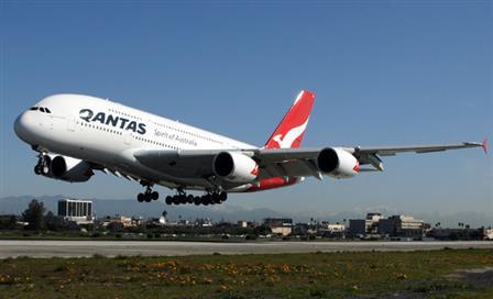 AIRBUS-A380-QANTAS-LAX-0210-RF-IMG_3049 (PSP)
