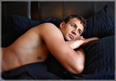 Morning-Wood-Ryan-Lochte11 (PSP)