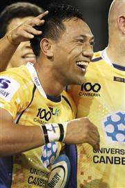 Christian+Lealiifano+Super+Rugby+Rd+4+Brumbies+BdE2RhuwO57l (PSP)