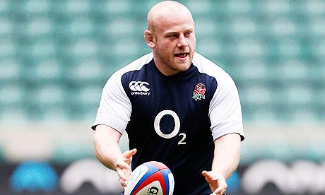 England-Captains-Run--Pre-008.jpg