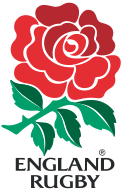 england_rugby_rose.png