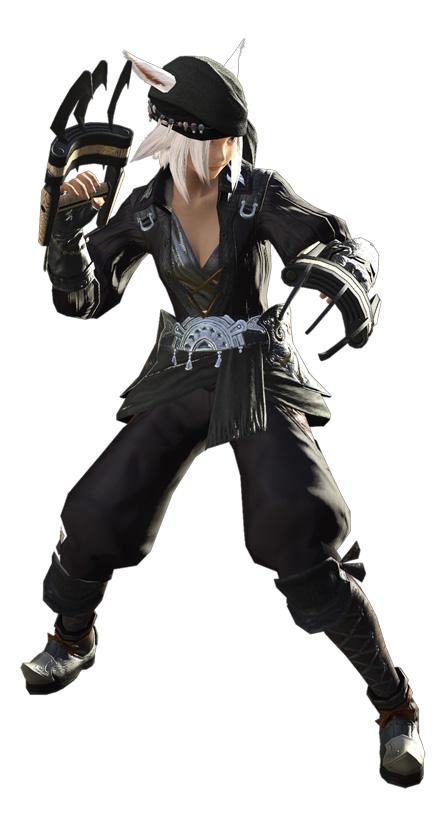 格闘士20100715