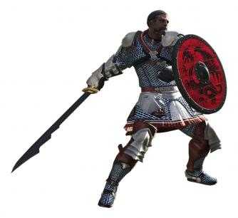 剣術士20100715