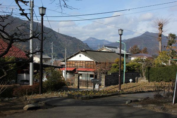 kuritaira2_002.jpg