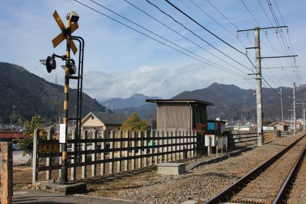 kuritaira2_039.jpg