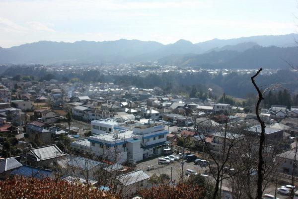 kuritaira2_081.jpg