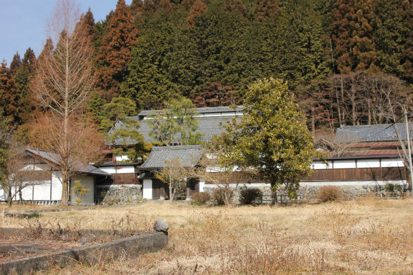 kuritaira2_085.jpg