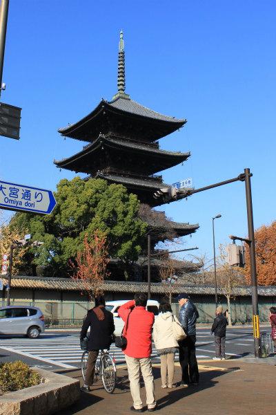 kyoto12_0947.jpg