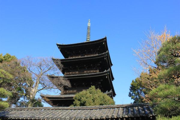 kyoto12_0951.jpg