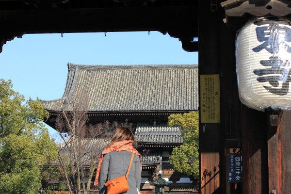 kyoto12_0964.jpg