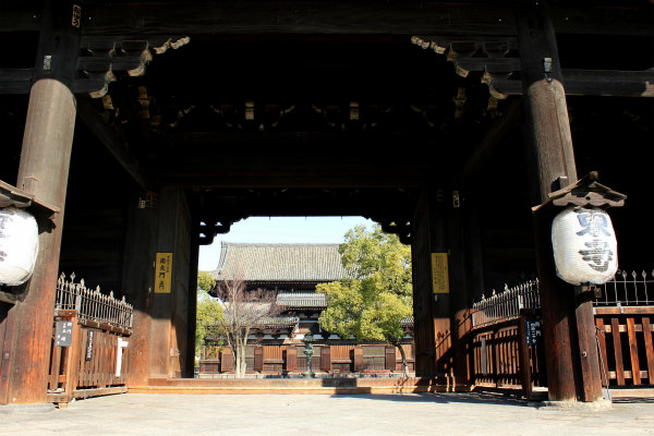 kyoto12_0967.jpg