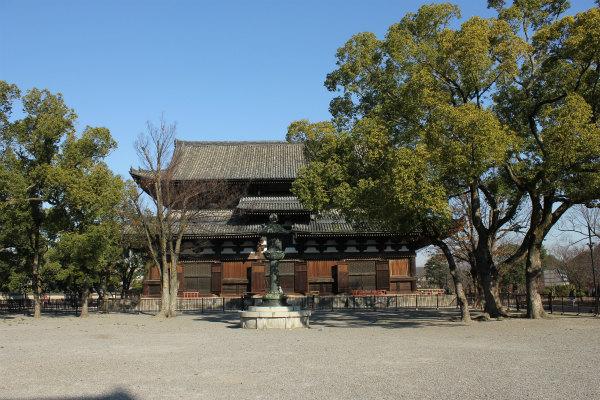 kyoto12_0974.jpg