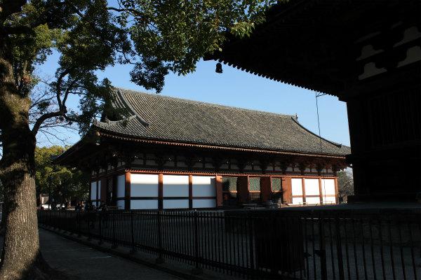 kyoto12_0976.jpg