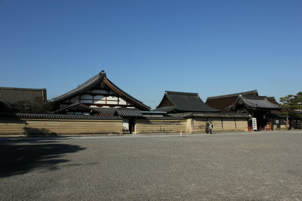 kyoto12_0981.jpg