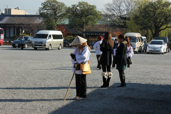 kyoto12_0985.jpg
