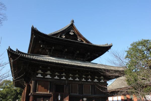 kyoto12_0988.jpg