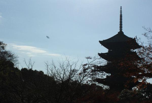 kyoto12_1012.jpg