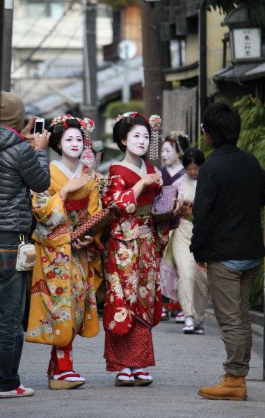 kyoto12_1084.jpg