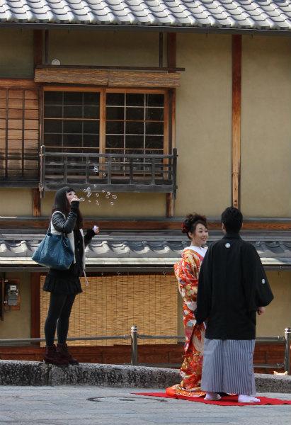 kyoto12_1099.jpg