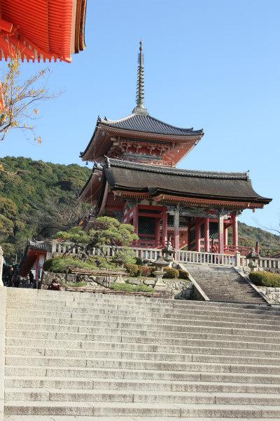 kyoto12_1197.jpg