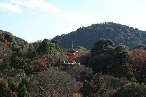 kyoto12_1201.jpg