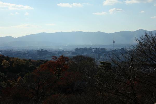 kyoto12_1203.jpg