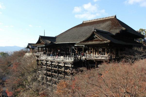 kyoto12_1213.jpg
