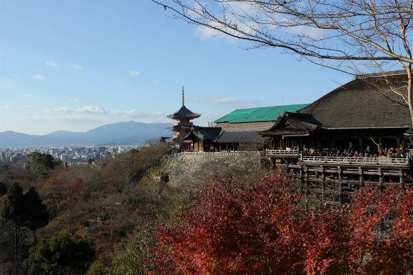 kyoto12_1216.jpg