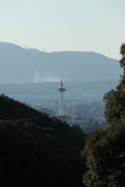 kyoto12_1244.jpg