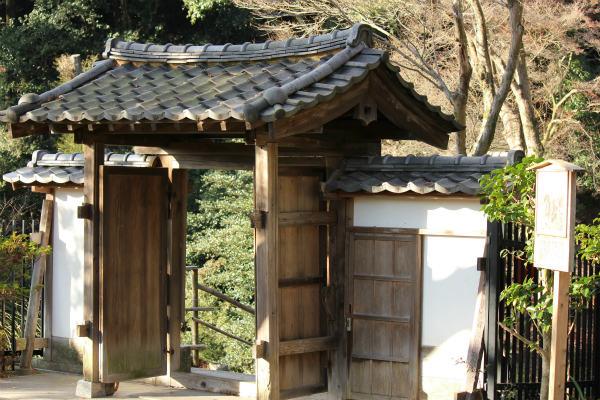 kyoto12_1260.jpg