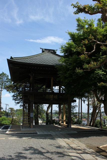 nanakuni13-5_008.jpg