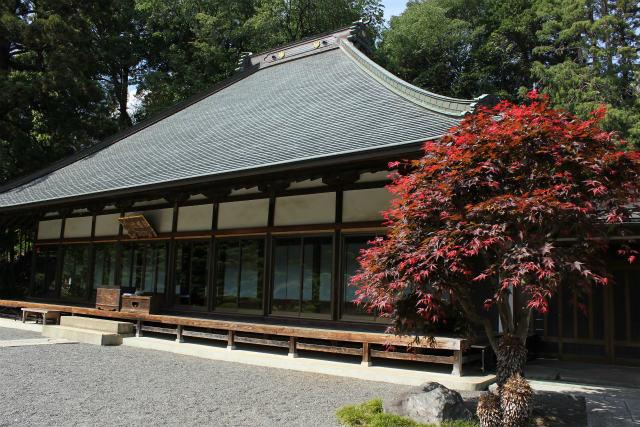 nanakuni13-5_009.jpg