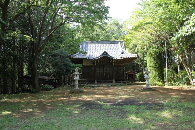 nanakuni13-5_020.jpg
