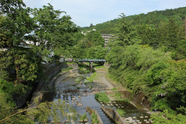 nanakuni13-5_099.jpg