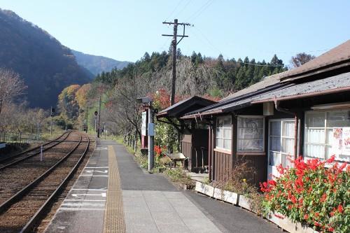 nikkou_023.jpg