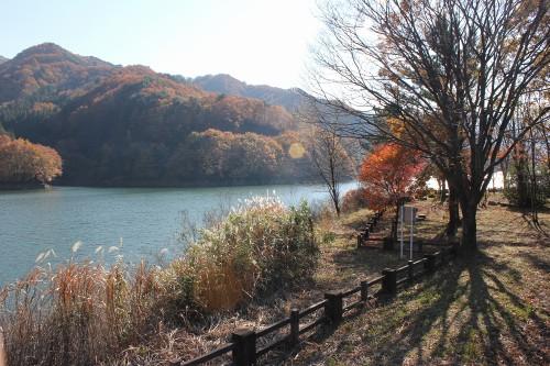 nikkou_033.jpg