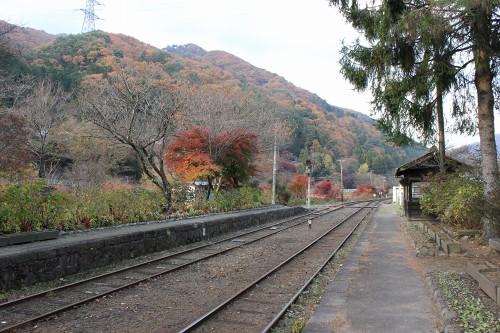 nikkou_117.jpg