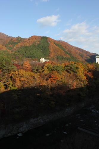 nikkou_158.jpg