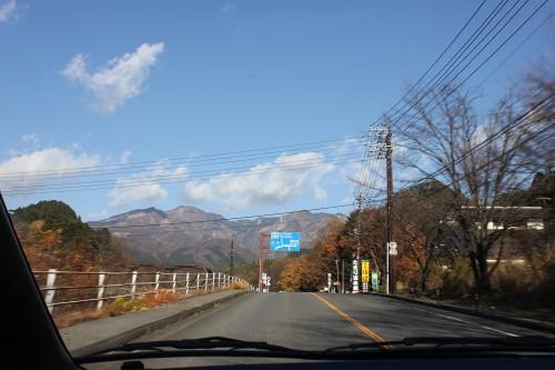 nikkou_191.jpg