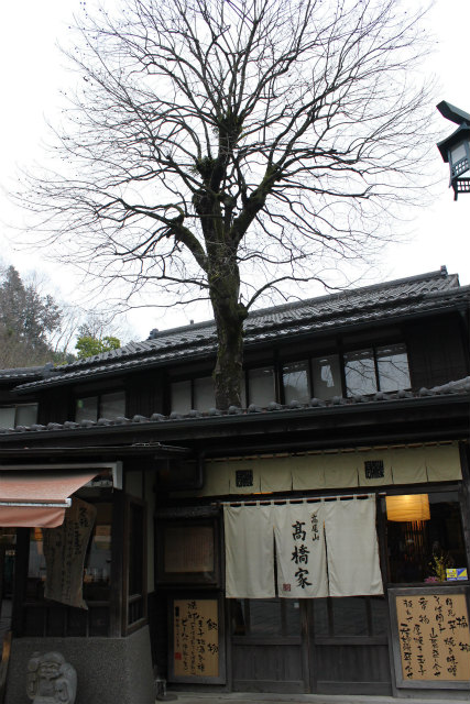 takao13-3_568.jpg