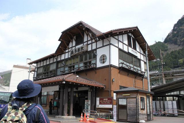 unazawa13-4_024.jpg