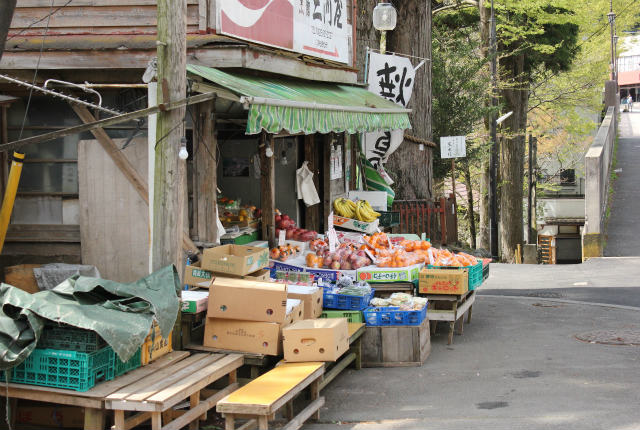 unazawa13-4_033.jpg