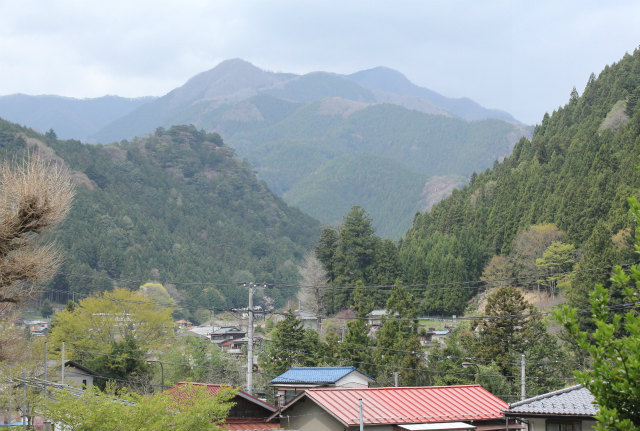 unazawa13-4_082.jpg