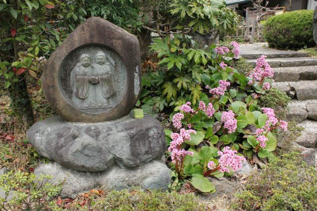 unazawa13-4_098.jpg