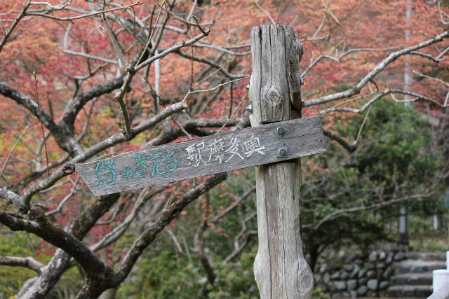 unazawa13-4_579.jpg