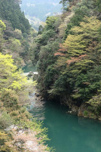 unazawa13-4_598.jpg