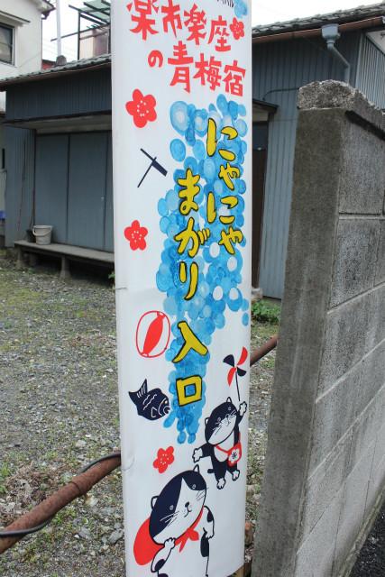 wakakusa13-3_001.jpg