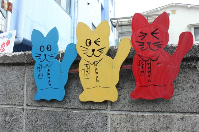 wakakusa13-3_002.jpg