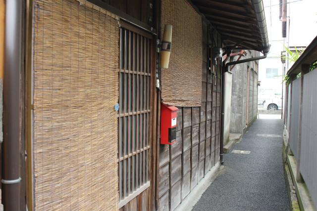 wakakusa13-3_041.jpg