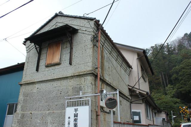 wakakusa13-3_151.jpg